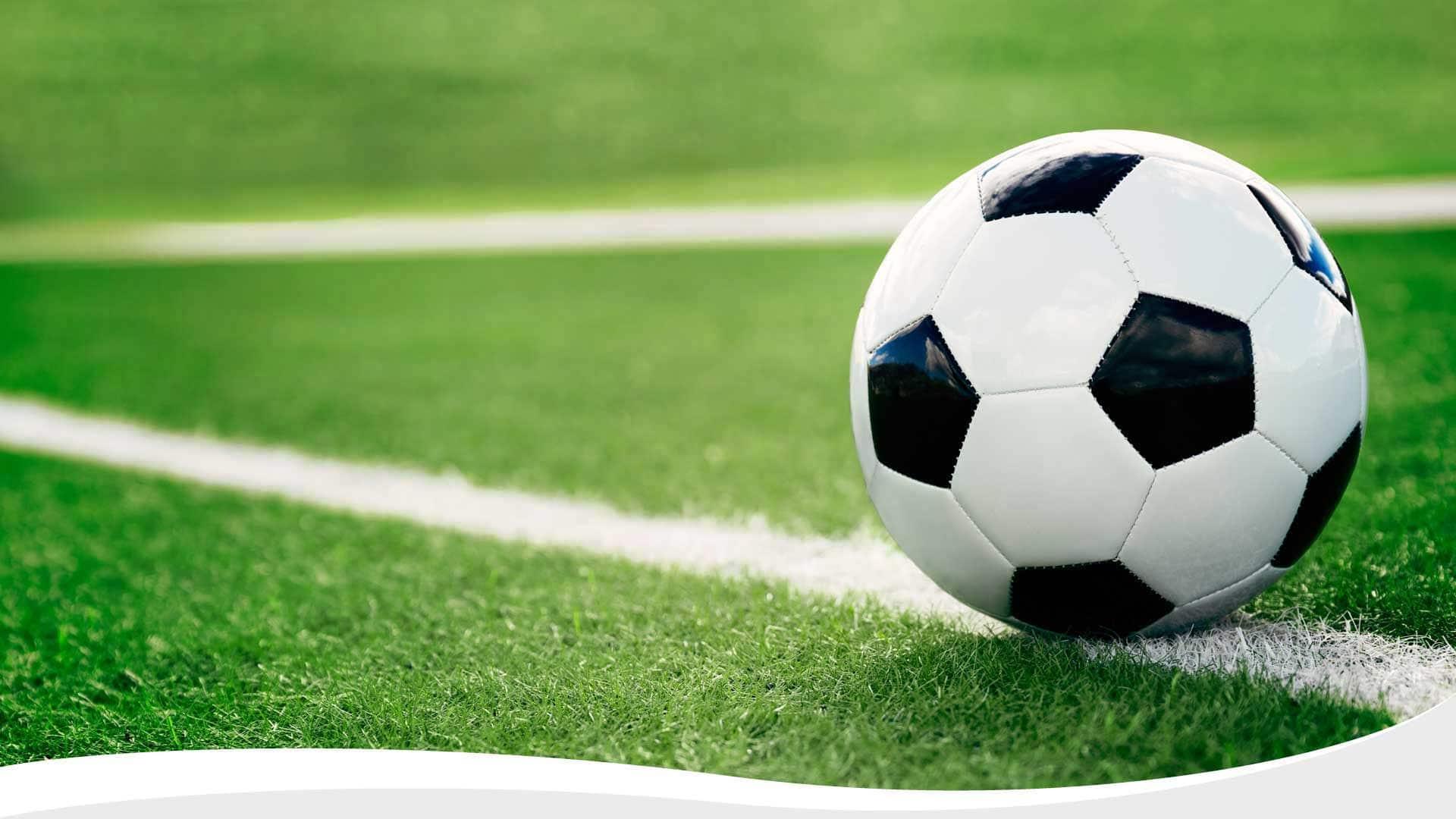 Tappeti di erba sintetica per campi da calcio e rugby