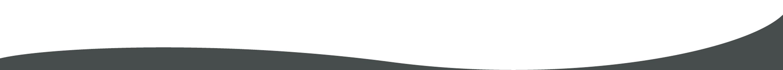 TUTTE-ONDA-3BI