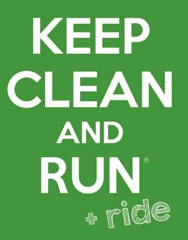 Greentire è il main sponsor di Keep Clean and Ride, la corsa contro il littering