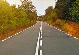 Progetto Fi.F.A. (fiber for asphalt)