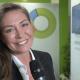 Greentire ad Autopromotec 2019: tante novità e iniziative per scoprire la seconda vita degli PFU