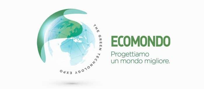 Greentire ad Ecomondo 2019 punta su ricerca e innovazione con Activa, Sangommino e Giochinfiniti