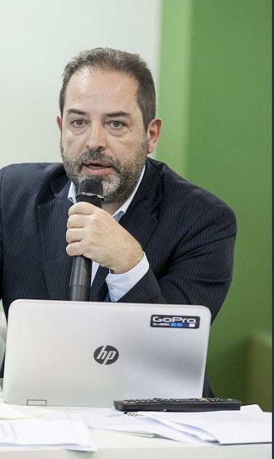 Il nuovo Decreto PFU: cosa cambierà nella gestione degli pneumatici fuori uso? Il commento del Presidente Greentire Roberto Bianco