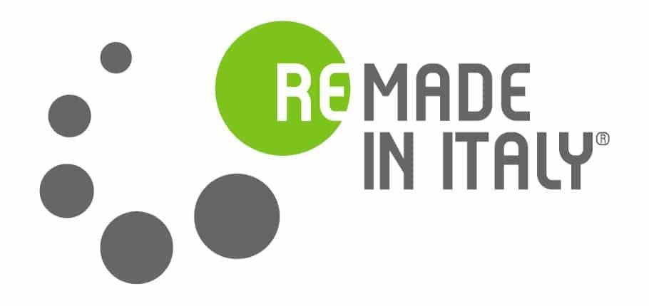 Greentire con ReMade in Italy: una partnership all'insegna dell'economia circolare e del recupero di materia certificato