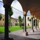 Greentire, Partner della Scuola Sant'Anna di Pisa per il Master Geca